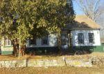Casa en Remate en Mansfield Center 06250 ATWOODVILLE RD - Identificador: 3217362841