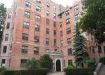 Casa en Remate en Bronxville 10708 BRONX RIVER RD - Identificador: 3219072687