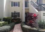 Bank Foreclosure for sale in Palm City 34990 HARBOUR RIDGE BLVD - Property ID: 3259614177