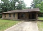 Bank Foreclosure for sale in Shepherd 77371 LILLEY RD - Property ID: 3260726641