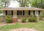 Bank Foreclosure for sale in Center Point 35215 16TH COURT CIR NE - Property ID: 3270556529