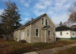 Bank Foreclosure for sale in Muskegon 49442 REYNOLDS ST - Property ID: 3274320924