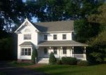 Bank Foreclosure for sale in Fleetwood 19522 MELLON SCHOOL LN - Property ID: 3287951993