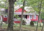 Bank Foreclosure for sale in Milford 18337 RUSTIC WAY - Property ID: 3287977827