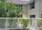 Bank Foreclosure for sale in Royal Palm Beach 33411 AMHERST CT - Property ID: 3294997670