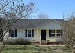 Bank Foreclosure for sale in Crouse 28033 JOHNSTOWN RD - Property ID: 3327892132