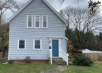 Bank Foreclosure for sale in Abington 02351 ADAMS ST - Property ID: 3329971644