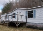 Bank Foreclosure for sale in Grundy 24614 SUNSET HOLLOW RD - Property ID: 3349346745