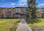 Casa en Remate en Denver 80247 E CENTER AVE - Identificador: 3354504317