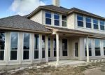 Bank Foreclosure for sale in Round Rock 78665 GUADALAJARA ST - Property ID: 3363465708