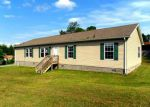 Bank Foreclosure for sale in Luray 22835 RIVERBEND DR - Property ID: 3363537536