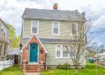 Casa en Remate en Hamden 06514 WOODIN ST - Identificador: 3376106960