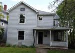 Casa en Remate en Marietta 45750 E SPRING ST - Identificador: 3387202132