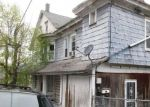 Casa en Remate en Shamokin 17872 N GRANT ST - Identificador: 3392504699