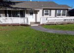 Bank Foreclosure for sale in Medford 97501 OAKDALE DR - Property ID: 3393810288