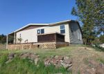 Bank Foreclosure for sale in Prineville 97754 SE DAVIS LOOP - Property ID: 3393990746