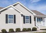 Casa en Remate en Clarksville 37042 OAKMONT DR - Identificador: 3412275718