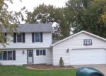 Bank Foreclosure for sale in Fort Gratiot 48059 N SHOREVIEW DR - Property ID: 3427315747