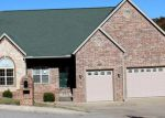 Bank Foreclosure for sale in Branson 65616 ROARK HLS - Property ID: 3433519645