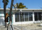 Bank Foreclosure for sale in Big Pine Key 33043 HARDIN RD - Property ID: 3441867874
