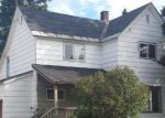 Bank Foreclosure for sale in Calumet 49913 OAK ST - Property ID: 3446849380