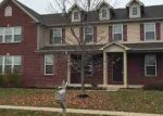 Bank Foreclosure for sale in Mccordsville 46055 N BAYLAND DR - Property ID: 3450942695