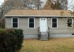 Bank Foreclosure for sale in Onancock 23417 TOWN RD - Property ID: 3454881835