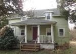 Bank Foreclosure for sale in Galloway 08205 E RIDGEWOOD AVE - Property ID: 3463157339