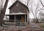 Bank Foreclosure for sale in Akron 44306 MERTON AVE - Property ID: 3490485157