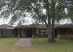 Bank Foreclosure for sale in El Campo 77437 LYNN ST - Property ID: 3491474104