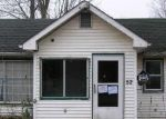 Bank Foreclosure for sale in Rittman 44270 FRONT ST - Property ID: 3509461264