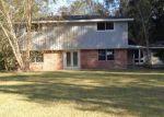 Casa en Remate en Hammond 70403 AIKEN LN - Identificador: 3516221846