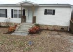 Bank Foreclosure for sale in Newport 37821 FINE ST - Property ID: 3524021271