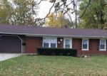 Bank Foreclosure for sale in Sauk Village 60411 219TH PL - Property ID: 3525291849