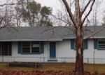Bank Foreclosure for sale in Bonifay 32425 HIGHWAY 177 - Property ID: 3525828352