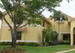 Bank Foreclosure for sale in Boca Raton 33498 CHARNWOOD DR - Property ID: 3531057325