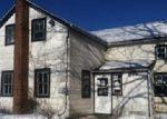 Casa en Remate en Nazareth 18064 BOK RD - Identificador: 3534174834