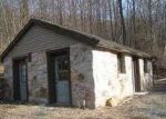 Casa en Remate en Dauphin 17018 PETERS MOUNTAIN RD - Identificador: 3534256284