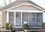 Bank Foreclosure for sale in Raytown 64133 HARRIS AVE - Property ID: 3547187470