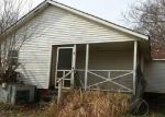Bank Foreclosure for sale in South Pittsburg 37380 HICKORY AVE - Property ID: 3548440516