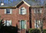 Bank Foreclosure for sale in Pelham 35124 RICHMOND CIR - Property ID: 3549590641