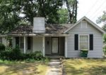 Bank Foreclosure for sale in Little Rock 72204 S PIERCE ST - Property ID: 3553874912