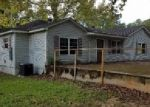 Bank Foreclosure for sale in Cottondale 32431 WILLOW ST - Property ID: 3556927578