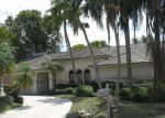 Bank Foreclosure for sale in Coral Springs 33067 NW 48TH ST - Property ID: 3562034797