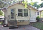 Bank Foreclosure for sale in Independence 64052 S OVERTON AVE - Property ID: 3583876106