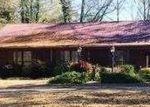 Casa en Remate en Evergreen 36401 DEWEY GIBSON DR - Identificador: 3591603735