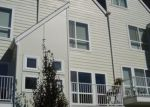 Bank Foreclosure for sale in Kenmore 98028 NE 153RD PL - Property ID: 3596420571