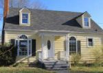 Bank Foreclosure for sale in Hopewell 23860 GORDON ST - Property ID: 3600322931