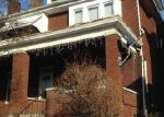 Bank Foreclosure for sale in Harrisburg 17104 S 20TH ST - Property ID: 3601051259