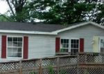 Bank Foreclosure for sale in Mendon 49072 RIVER RUN RD - Property ID: 3604468337